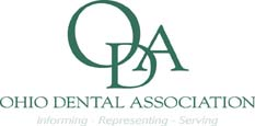 Ohio Dental Association